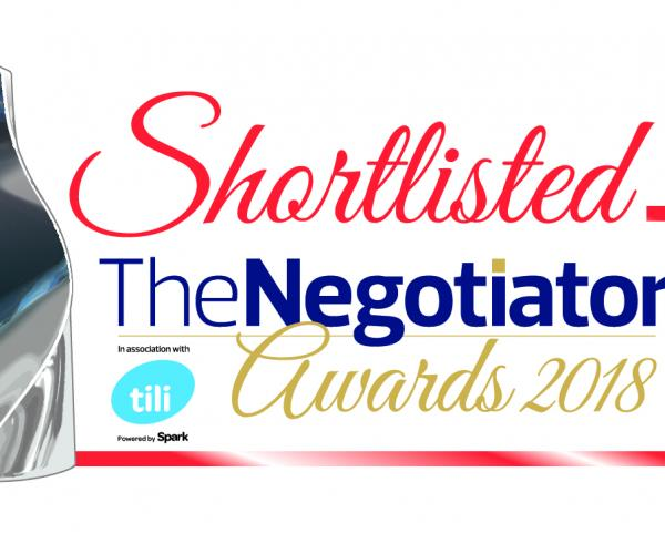 Negotiator Shortlist - 1281, 753