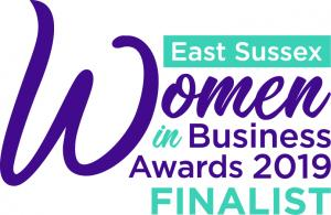 Women in Business Award 2019